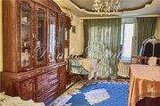 Г.Москва, Шмитовский проезд, 44 (ном. объекта: 1865) - Фото 5