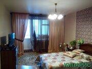 Продается 2-ая квартира 61,3 м Королева 21, р-рн трк Плаза - Фото 2