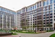Продается квартира г.Москва, Краснобогатырская улица, Купить квартиру в Москве по недорогой цене, ID объекта - 320733904 - Фото 5