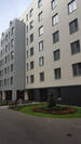 Продажа квартиры, Купить квартиру Рига, Латвия по недорогой цене, ID объекта - 315355910 - Фото 3