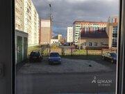 Продажа квартиры, Стерлитамак, Ул. Артема