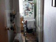 Продажа однокомнатной квартиры на улице Николаева, 10 в Стерлитамаке