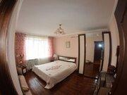 Продажа трехкомнатной квартиры на Парковой улице, 3 в Черкесске