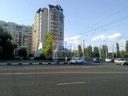 Однокомнатная квартира с ремонтом, Купить квартиру в Воронеже по недорогой цене, ID объекта - 321502306 - Фото 12
