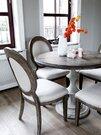Коттедж в изысканном стиле Франции, Продажа домов и коттеджей в Жаворонках, ID объекта - 502062173 - Фото 10