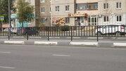 Коммерческая недвижимость, ул. Стаханова, д.44 - Фото 4