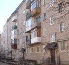 Продажа квартир ул. Рогатица