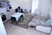 Продается 3-х комнатная, Продажа квартир в Тольятти, ID объекта - 322229745 - Фото 4