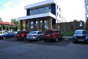 Продажа офиса, Уфа, Ул. Гафури, Продажа офисов в Уфе, ID объекта - 600627752 - Фото 1