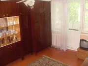 Однокомнатная квартира в хорошем районе города - Фото 4