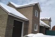 Продажа дома, Грановщина, Иркутский район, Солнечная