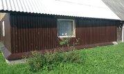 Продам хороший дом рядом с Псковским озером - Фото 2