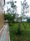 Продажа дома, Новокузнецк, Ул. Лесозаводская - Фото 3