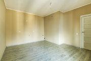 Продажа квартиры, м. Московские ворота, Ул. Заставская - Фото 5