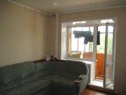 Серова 48, Купить квартиру в Сыктывкаре по недорогой цене, ID объекта - 322913851 - Фото 5