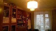 Томск, Купить квартиру в Томске по недорогой цене, ID объекта - 322658383 - Фото 3