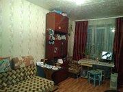 Квартира на чтз