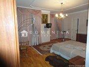 Продажа квартиры, Купить квартиру Рига, Латвия по недорогой цене, ID объекта - 313137372 - Фото 1