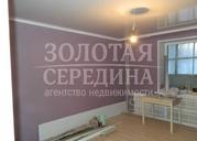 Продается 1 - комнатная квартира. Старый Оскол, Хмелёва ул.