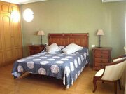 Продажа дома, Валенсия, Валенсия, Продажа домов и коттеджей Валенсия, Испания, ID объекта - 501713398 - Фото 5