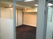 Аренда офиса 179,9 кв. м. Класс В+ - Фото 3