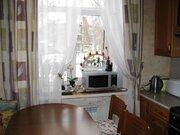 Продажа квартиры, Кокошкино, Кокошкино г. п, Ул. Школьная - Фото 5