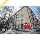 Продажа 4-к квартиры на 5/5 этаже на ул. Володарского, д. 1 - Фото 2