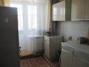Камешковский р-он, Коверино с, Коверино, д.11, 3-комнатная квартира .