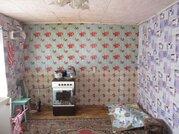 Дома, город Старые Бурасы - Фото 4