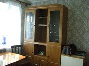 Комнаты, ул. Новосибирская, д.167