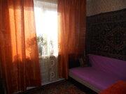 Сдам комнату в 3-комнатной квартире по ул. Королева - Фото 4