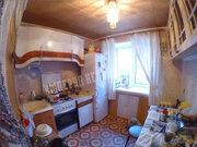 1-комнатная/ Кольчугино, Шиманаева ул. - Фото 4