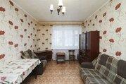 Продажа квартиры, Тюмень, Боровская
