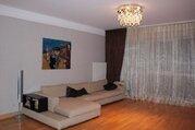 Продажа квартиры, Купить квартиру Рига, Латвия по недорогой цене, ID объекта - 313137288 - Фото 4