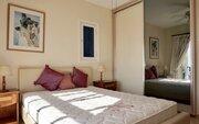 95 000 €, Трехкомнатный Апартамент с прекрасным видом на море в районе Пафоса, Купить квартиру Пафос, Кипр по недорогой цене, ID объекта - 325921837 - Фото 18