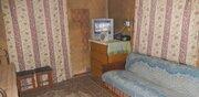 Продажа дома, Высокое, Дедовичский район - Фото 5