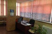 Аренда офиса, Краснодар, Ул. Бабушкина - Фото 3
