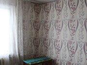 Продажа однокомнатной квартиры на улице Антона Петрова, 226 в Барнауле