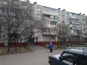 Продажа 2-х (двухкомнатная) Москва, Щербинка, Спортивная ул, д.6 (ном. . - Фото 5