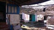 Продаётся дом в селе Красный мак, Земельные участки в Севастополе, ID объекта - 201391121 - Фото 8