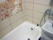 Не дорогая, комфортная квартира в Саранск - Фото 5
