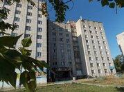 Продажа комнаты 15,3 кв.м м/р Парковый - Фото 2