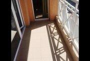 21 000 €, Трехкомнатная квартира Солнечный Берег с мебелью, Купить квартиру Солнечный берег, Болгария по недорогой цене, ID объекта - 321047649 - Фото 17