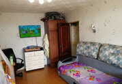1 750 000 Руб., 2-к.кв - 1 школа, Купить квартиру в Энгельсе по недорогой цене, ID объекта - 329455976 - Фото 2