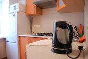 1 комнатная квартира, Аренда квартир в Нижневартовске, ID объекта - 323264265 - Фото 4
