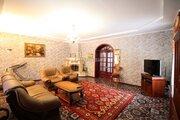 Продажа квартиры, Новосибирск, Ул. Новогодняя - Фото 5