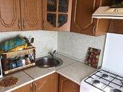Продам 2-х комнатную квартиру в Балаково., Продажа квартир в Балаково, ID объекта - 331072567 - Фото 7