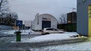 2 000 000 Руб., Автотехцентр с площадкой 100 соток., Аренда производственных помещений в Москве, ID объекта - 900309603 - Фото 2