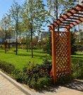 Продается квартира г.Москва, Наметкина, Купить квартиру в Москве по недорогой цене, ID объекта - 314965400 - Фото 5