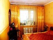 3-к кв. ул.Шибанкова, Купить квартиру в Наро-Фоминске по недорогой цене, ID объекта - 319487835 - Фото 7